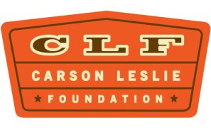 carson-leslie-logo