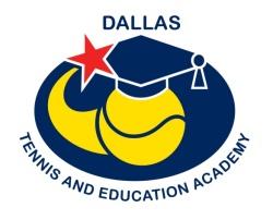 DTEA logo small