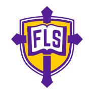 FLS-solo-1b