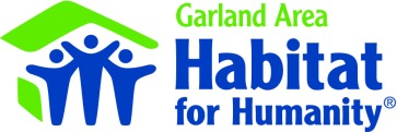 GAHFH_Color Logo