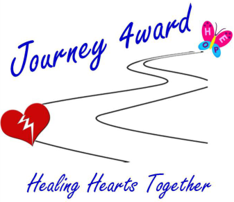 journey-4ward-temp-logo-002