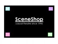 sceneshop