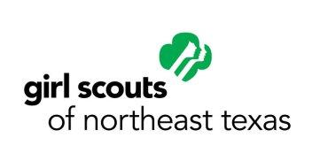 girls-scouts