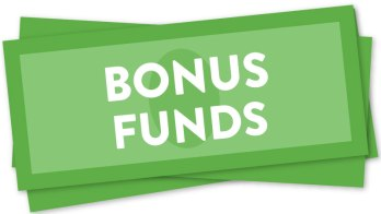 bonus-funds