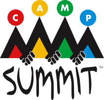 Summit Logo - transparent